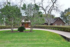 7422 foster creek drive, richmond, TX 77406