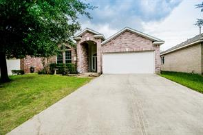 Houston Home at 15530 Lady Shery Lane Cypress , TX , 77429-5442 For Sale