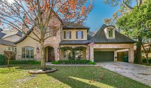 Houston Home at 11933 Queensbury Lane Houston , TX , 77024-4305 For Sale