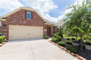 Houston Home at 43 Tidwillow Place Tomball , TX , 77375-4429 For Sale