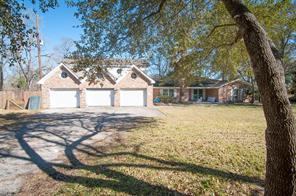 19322 Dallas Road, Crosby, TX 77532
