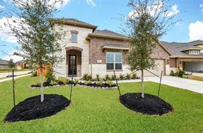 14627 Bella Meadow, Cypress, TX, 77433