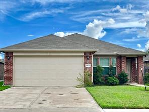 Houston Home at 7606 McHenry Street Houston                           , TX                           , 77087-3834 For Sale