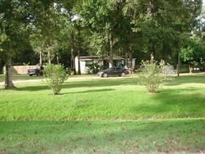 1008 County Road 6243, Dayton, TX 77535