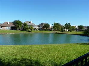 1140 Morning Creek