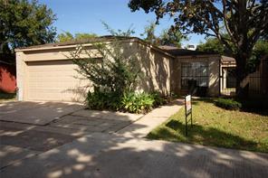 12415 Wellington Park, Houston TX 77072
