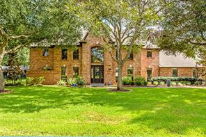 Houston Home at 5416 Weston Drive Fulshear , TX , 77441-4126 For Sale