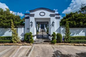 Houston Home at 11702 Empress Oaks Court Houston , TX , 77082-6842 For Sale