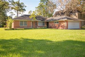 3434 Binz, Houston TX 77004