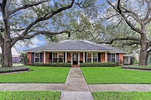 8014 meadowvale drive, houston, TX 77063