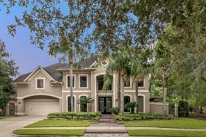 15102 Coral Oak, Houston, TX, 77059