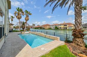 Houston Home at 13606 Bylake Court Houston                           , TX                           , 77077-1777 For Sale