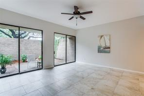 Houston Home at 2823 Sackett Street Houston                           , TX                           , 77098-1125 For Sale