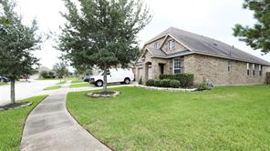 Houston Home at 9838 Linden Hollow Drive Humble , TX , 77396-4324 For Sale