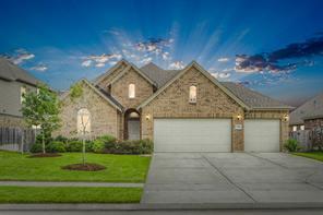 9906 White Oak, Brookshire TX 77423