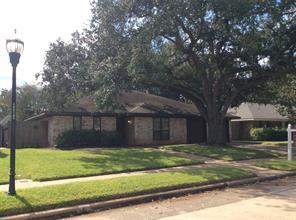 147 Camellia, Sugar Land, TX, 77478