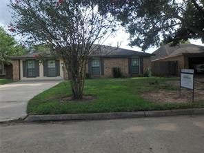 Houston Home at 1006 Hickory Post Court Tomball , TX , 77375-4935 For Sale