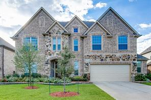 Houston Home at 13307 Coolidge Creek Drive Tomball , TX , 77377-2426 For Sale