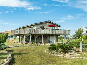 Houston Home at 3926 4th Street Galveston , TX , 77554 For Sale