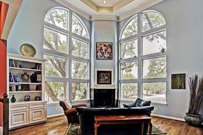 Houston Home at 224 Avondale Street Houston , TX , 77006-3216 For Sale