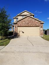 Houston Home at 8238 Rustic Cape Cape Cypress , TX , 77433 For Sale