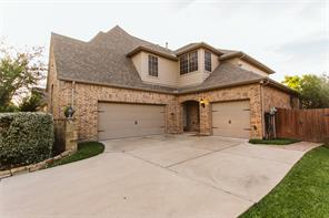 Houston Home at 17602 Raven Canyon Lane Houston                           , TX                           , 77095-2880 For Sale