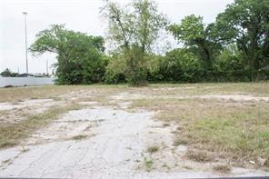 Houston Home at 3603 E Crosstimbers Street Houston , TX , 77093 For Sale