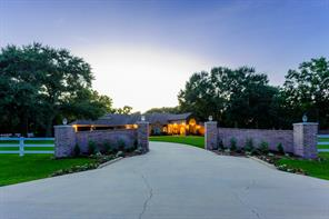 Houston Home at 18518 W Paloma Lago Circle Cypress , TX , 77433-5910 For Sale