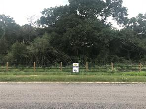 Houston Home at 3568 Eli Road Bellville , TX , 77418 For Sale