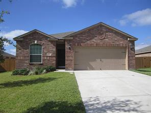 Houston Home at 30911 Sweetwater Circle Magnolia , TX , 77355-4728 For Sale