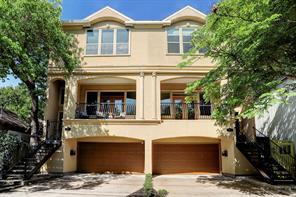 Houston Home at 2110 Woodhead Street Houston                           , TX                           , 77019-6819 For Sale