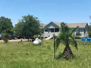 38235 Zadelsky Road, Pattison, TX 77466
