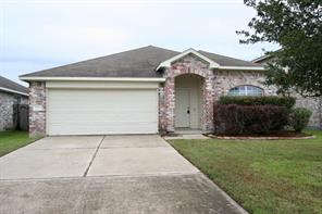 Houston Home at 8630 Sorrel Meadows Drive Tomball , TX , 77375-5630 For Sale