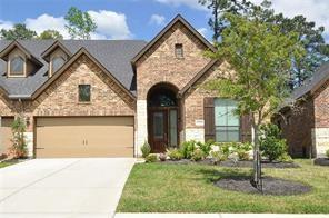Houston Home at 12229 Valley Lodge Parkway Humble , TX , 77346-3667 For Sale