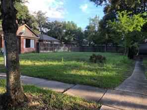 Houston Home at 1641 Hawthorne Street Houston , TX , 77006-3715 For Sale
