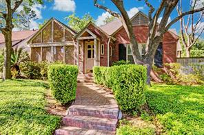 Houston Home at 2202 Watts Street Houston , TX , 77030-1123 For Sale