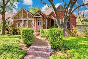 Houston Home at 2202 Watts Street Houston , TX , 77030-1123 For Sale