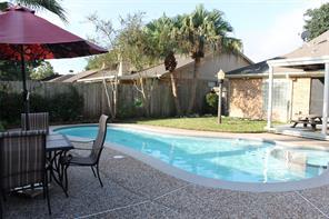 4719 Pinehurst, Pasadena, TX, 77505