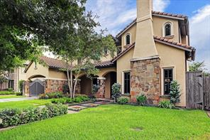 Houston Home at 224 E Cowan Drive Houston                           , TX                           , 77007-5024 For Sale