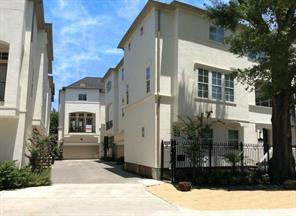 Houston Home at 5654 Darling Street Houston                           , TX                           , 77007-1829 For Sale