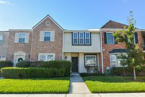 14511 Still Meadow, Houston TX 77079