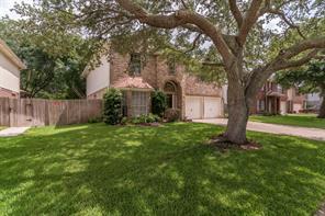 1314 Killdeer Drive, Seabrook, TX 77586