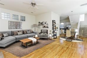Houston Home at 3678 Main Plaza Drive Houston , TX , 77025-5946 For Sale