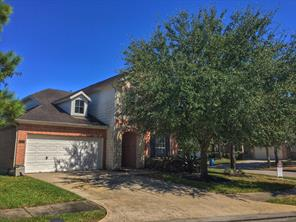 Houston Home at 9911 Krone Court Humble , TX , 77396-3380 For Sale