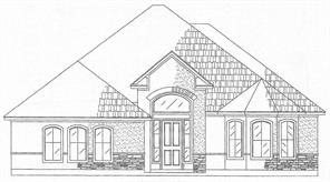 Houston Home at 6919 Hayden Drive Magnolia , TX , 77354 For Sale