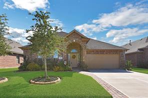 20111 Shiloh Springs, Cypress, TX, 77433