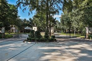 Houston Home at 15530 Rue Montebello Dr Drive Tomball , TX , 77377-2607 For Sale