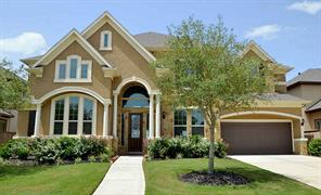 Houston Home at 28418 Tanner Crossing Lane Katy                           , TX                           , 77494-1976 For Sale