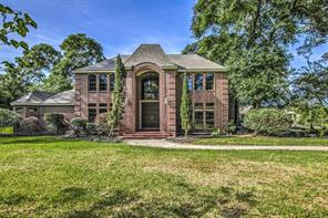 Houston Home at 17510 Cypress Hollow Street Cypress , TX , 77429-1221 For Sale