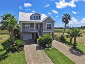Houston Home at 9413 Vista Bella Galveston , TX , 77554-1100 For Sale